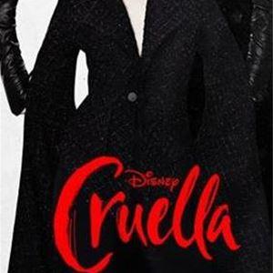 Cinema Bio Savoy: Cruella