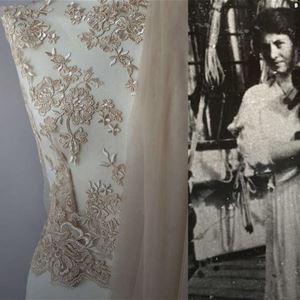 Textile crafts exhibition