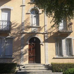 © ©ATVG, LUZ075 - Appartement 4 pers - A Tout Ben - Esterre