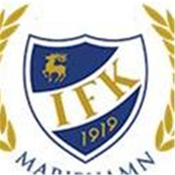 Finnish football league: IFK Mariehamn