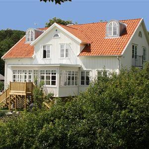STF Villa Akvarellen B&B