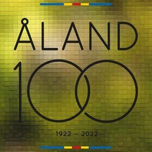 Fotoklubben Obscuras utställning Åland 100 i Mariehamn