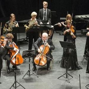 Konsertti: Årstiderna - Estonian Sinfonietta Soloists