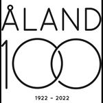 Lappon saaristolaismuseon näyttely: Anders Eusebius Forsberg - Ahvenanmaan ensimmäinen kansanedustaja