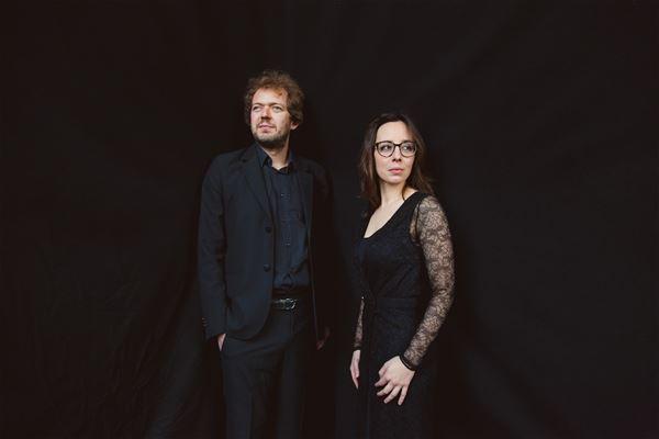 Bach & fils - Les Musicales de Normandie