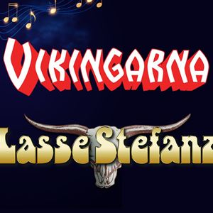 Norrlands största Dansgala