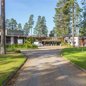 Vierumäki Country Club