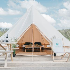 Ölands camping resort