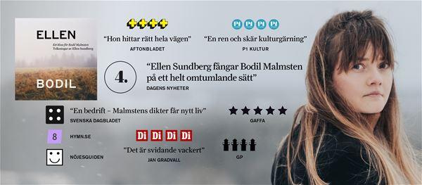 © Copy: https://www.facebook.com/events/176826904286505 , Kvinna på bild med recensioner