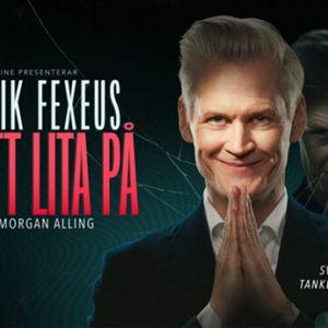© Copy: https://www.lifeline.se/henrik-fexeus-ar-att-lita-pa/ , Man i kostym med händerna ihop