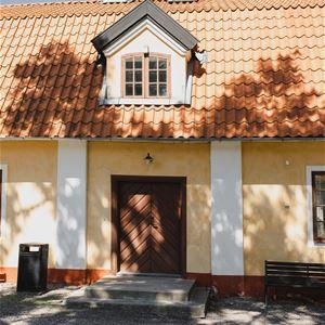 Forsmarks Wärdshus - Inn