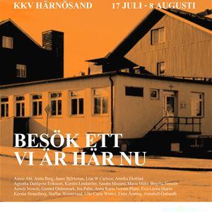© Copy: https://kkvh.se/UTSTALLNING-Ahlbergshallen , BESÖK ETT VI ÄR HÄR NU