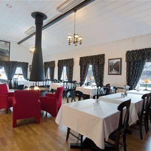 © Welcome Inn Hotel Lyngskroa, Welcome Inn Hotel Lyngskroa