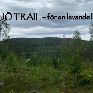 Stigsjö Trail - för en levande landsbygd, lördagen den 28/8
