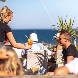 Böda Sand Beach Resort/Camping