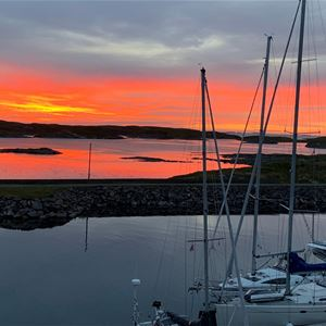 Yngve Myhre / Træna Arctic Fishing,  © Yngve Myhre / Træna Arctic Fishing, Selvær arctic fishing