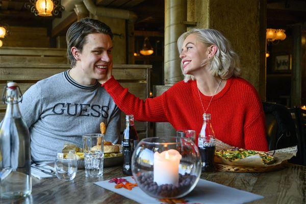 Rune Dahl,  © Quality Grand Royal Hotel, Quality Grand Royal Hotel Narvik
