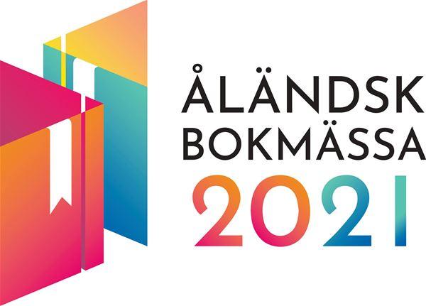 Åland book fair 2021