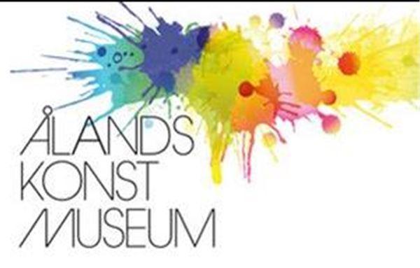 Ålands konstmuseum: 100 år 100 verk
