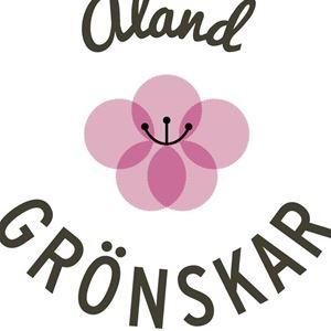 Åland Grönskar – Åland blüht 2022