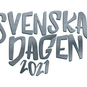Svenska Dagens konsert i Alandica Kultur och Kongress