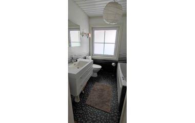 Yttersjö - Villa with 4 bedrooms + sauna and whirlpool - 8289