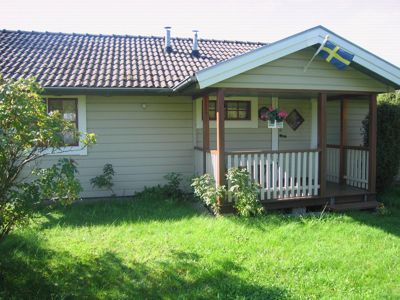 O171020* Rosenborg