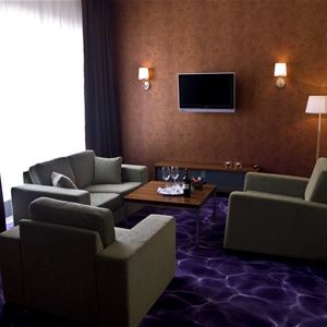 Akva SPA viesnīca