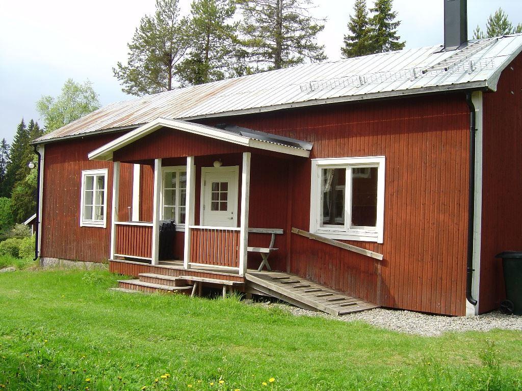 Mellanfjärden, Jättendal - N051