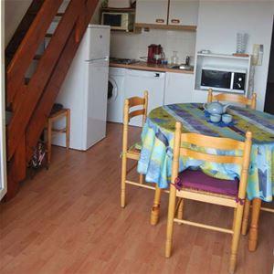Apartment Rance - ANG1225