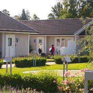 ÅhusStrand Seaside Hotel & Conference Facility