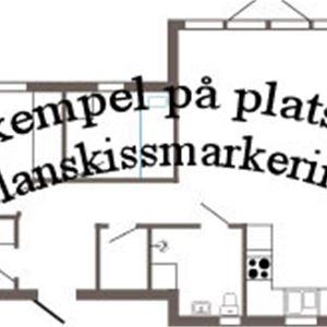 Bengtsgård