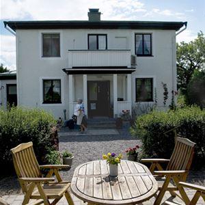 Discover the Countryside - Stay at Övergran Farm in Bålsta, Uppsala