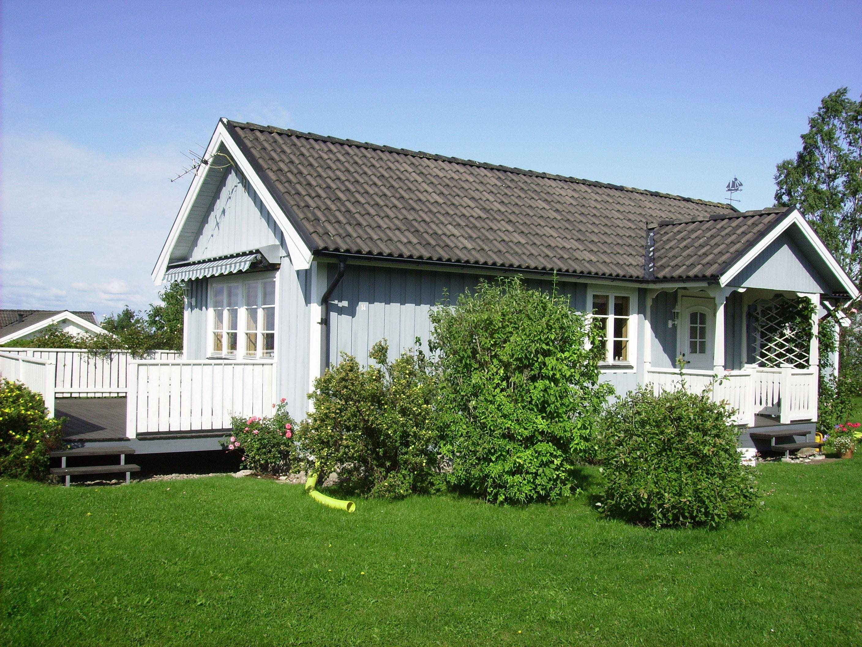 O141004** Klinta, Köpingsvik