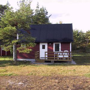 Vallevikens Hotell & Restaurang