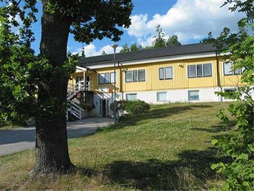 STF Eskilstuna Vandrarhem