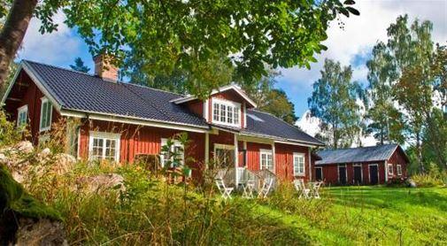 STF Hudiksvall/Kungsgården/Långvind Hotell